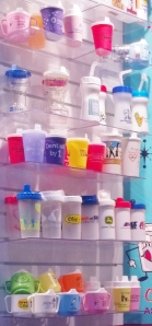 baby products (3)