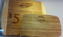 bamboo cutting boards (2)