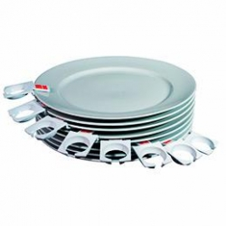 plate mate stack