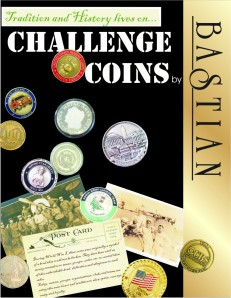 Challenge Coin Front (3)