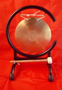 love gong