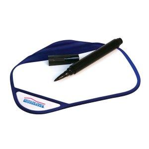 Scribbler-penopen