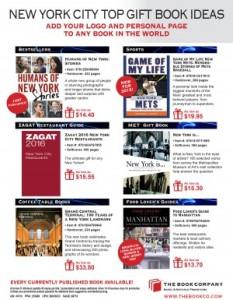 BookCo_NYCflyer_jpg