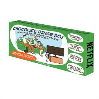 BNGE_CH_Chocolate-Box_90888