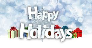 Editorial: These Happy Holidays | Mineola American